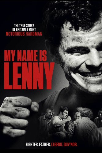 Watch My Name Is Lenny Online