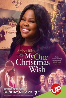Watch My One Christmas Wish Online