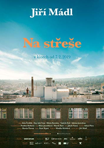 Watch Na strese Online