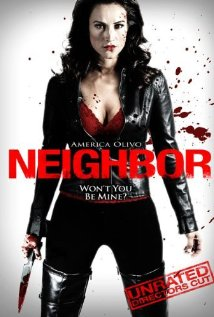 Watch Neighbor Online