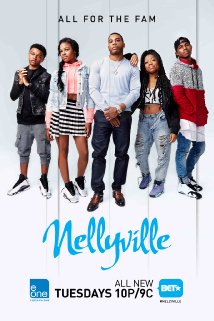 Watch Nellyville Online