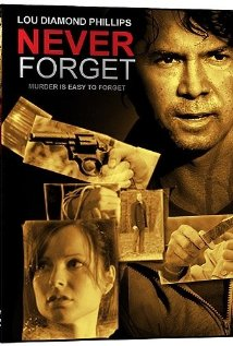 Watch Never Forget Online