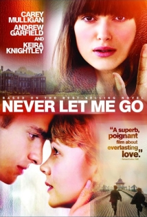 Watch Never Let Me Go Online