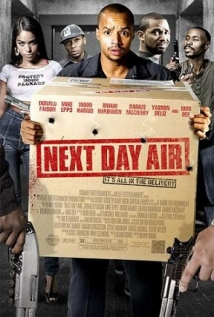 Watch Next Day Air Online