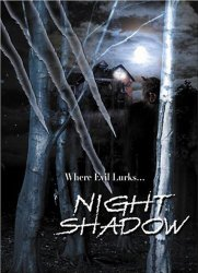 Watch Night Shadow Online