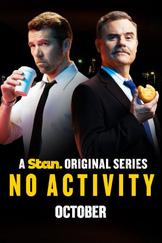 Watch No Activity Online
