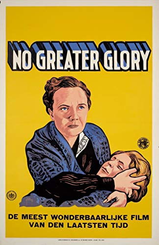 Watch No Greater Glory Online