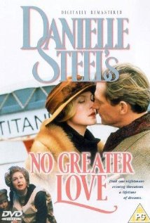 Watch No Greater Love Online