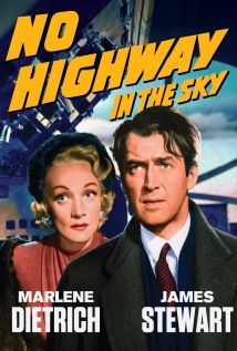 Watch No Highway in the Sky Online