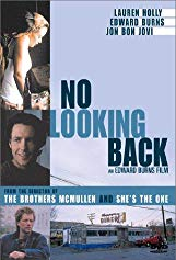 Watch No Looking Back Online