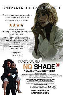 Watch No Shade Online
