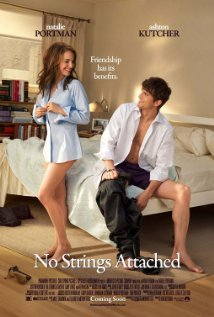 Watch No Strings Attached Online