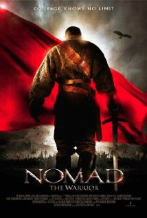 Watch Nomad: The Warrior Online