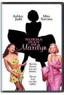Watch Norma Jean & Marilyn Online