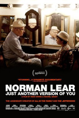 Watch Norman Lear: Just Another Version of You Online