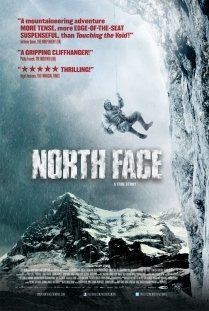 Watch North Face Online