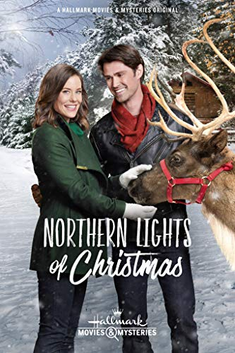Watch Northern Lights of Christmas Online