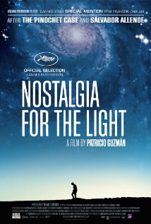 Watch Nostalgia for the Light Online