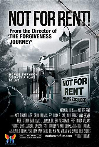 Watch Not for Rent! Online