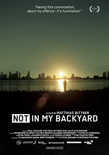Watch Not in My Backyard Online