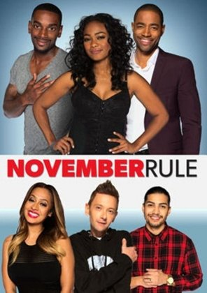 Watch November Rule Online