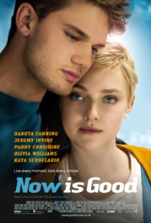 Watch Now Is Good Online