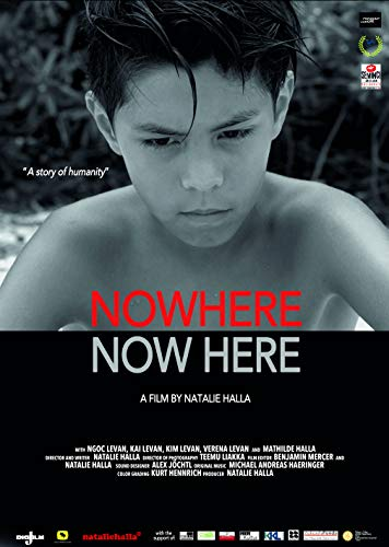 Watch Nowhere Online