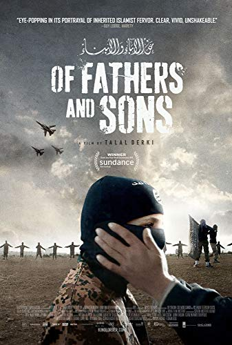 Watch Of Fathers and Sons Online