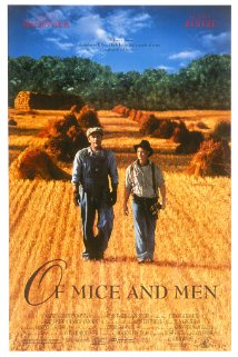 Watch Of Mice and Men Online