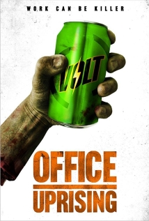 Watch Office Uprising Online