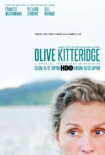 Watch Olive Kitteridge Online