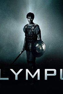Watch Olympus Online