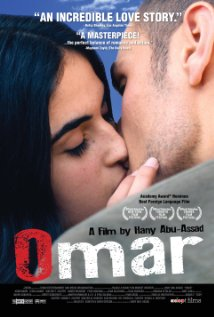 Watch Omar Online