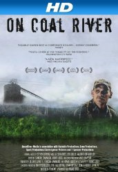Watch On Coal River Online