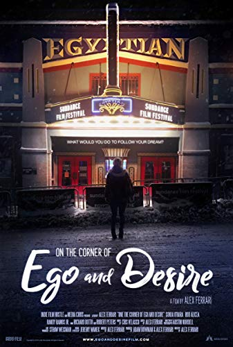 Watch On the Corner of Ego and Desire Online