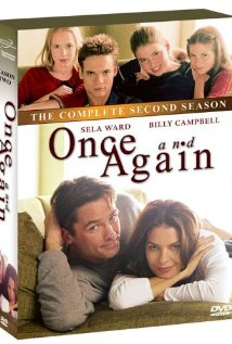 Watch Once and Again Online