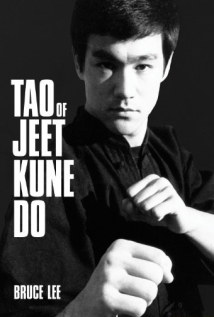 Watch Once Upon a Time in High School: The Spirit of Jeet Kune Do Online