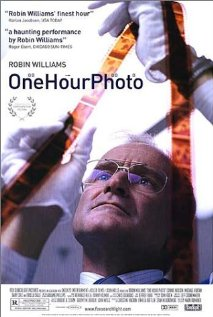 Watch One Hour Photo Online