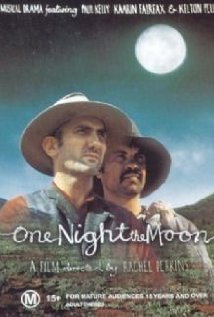 Watch One Night the Moon Online