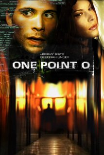 Watch One Point O Online
