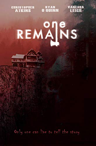 Watch One Remains Online