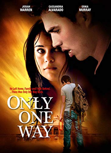 Watch Only One Way Online