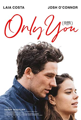Watch Only You Online