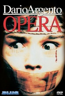 Watch Opera Online
