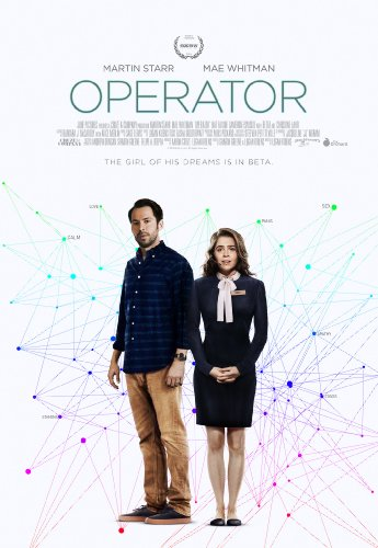 Watch Operator Online