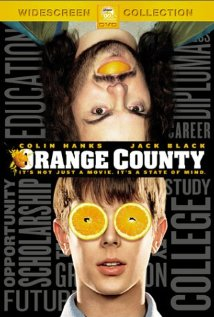 Watch Orange County Online