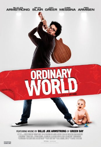 Watch Ordinary World Online