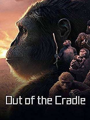 Watch Out of the Cradle Online