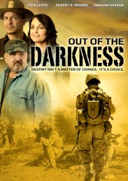 Watch Out of the Darkness Online