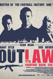 Watch Outlaw Online
